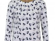 блузка Э*ми размер 46