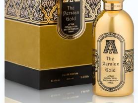 Attar Collection Persian Gold 100ml edp