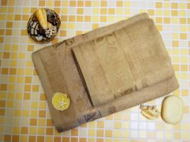 Полотенце Махровое Бамбук PK01