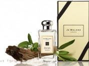Jo Malone Wood Sage & Sea Salt Cologne 100 ml