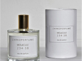 Zarkoperfume Molecule 234.38 100 ml