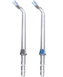 Насадки для имплантов для WaterPik WP-100 Ultra/WP-360/WP-45