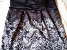 Платье зарина новое р.52