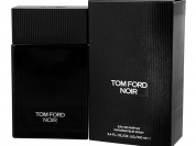 Tom Ford Noir 100 ml Новый