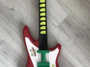 Электронная гитара имаджинариум imaginarium