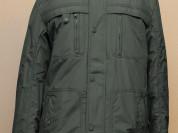 Куртка новая на синтепоне, 56 р-р