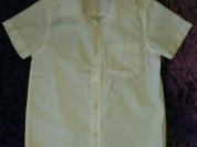 Рубашка C&A, p.104