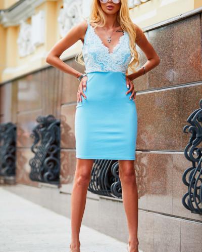 Платье 12443-0004