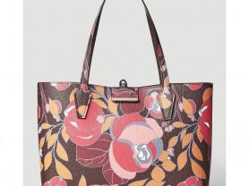 Новая сумка Guess шоппер оригинал