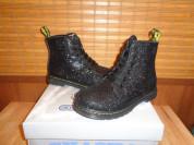 Ботинки Сказка новые, демисезон