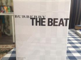 Berberry Beat 30ml туалетная вода
