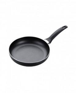 Сковорода Tescoma ADVANCE 20 см