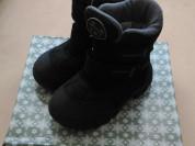 Зимние ботинки I-GLU, p.30