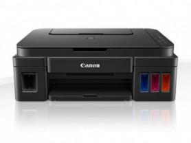 Продам мфу Canon PIXMA G3400