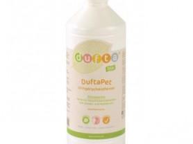 DuftaPet,средство от запаха мочи Животные - 1 л.