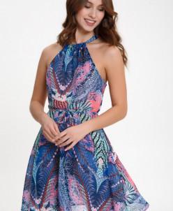 Платье Infinity Lingerie