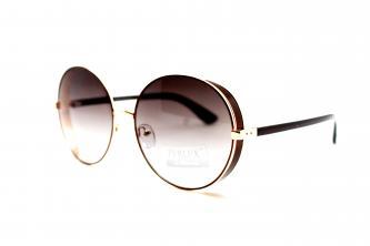 солнцезащитные очки Furlux FU301 12R-644