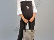 """Блуза-обманка """"рубашка"""" для беременных новая"""