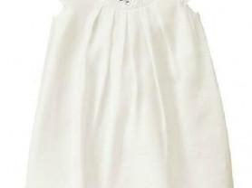 Платье со стразами Gymboree (США) марк. 6 (6 лет)