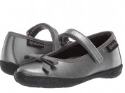 Новые туфли Naturino размер 32