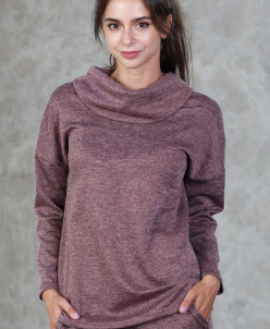 Пуловер Р-1342/3