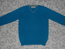 Джемпер Zara, 104-110 см