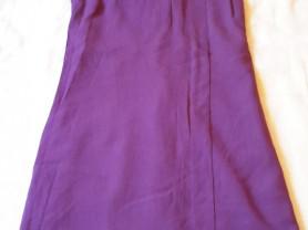 Платье Benetton р.S