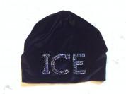 шапка Iceberg