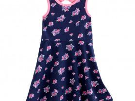 Платье Jumping Beans