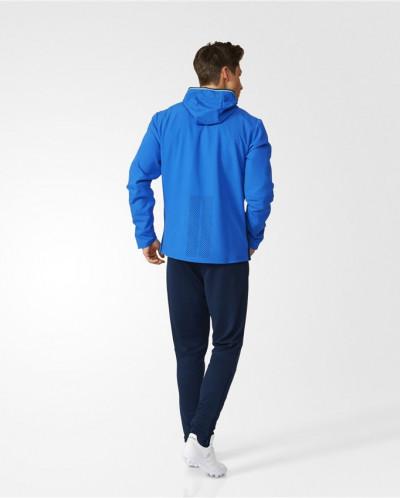 ADIDAS Спортивный костюм мужской CON16 PRE SUIT