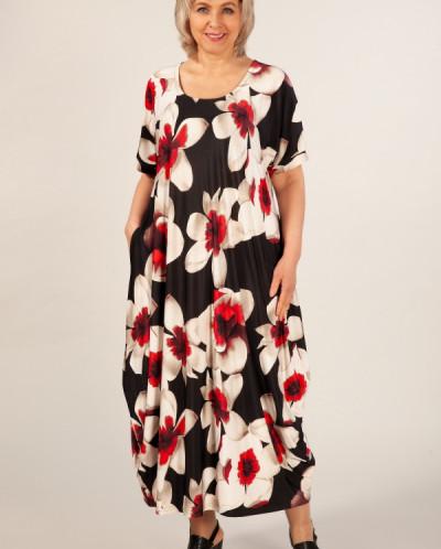 Платье Вероника-2