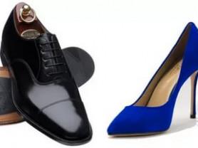 Ремонт 3 пары  обуви в подарок к Новому году!