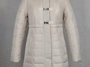 Пальто новое зимнее, 50-52 р-р