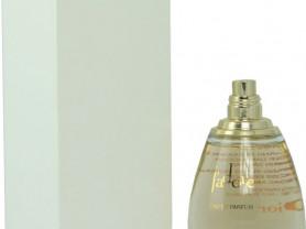 Тестер Christian Dior Jadore 100 ml