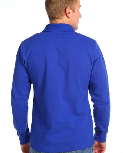 Рубашка 574 кулирка