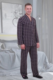 Пижама Глеб