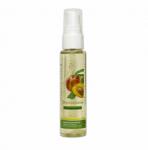 Персик масло косметическое с дозатором