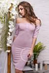 Платье KP-10014