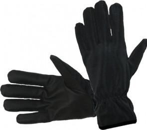 Перчатки мужские Forhands Outdoor (Финляндия)