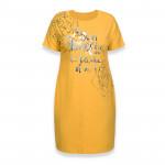 платье женское Пеликан