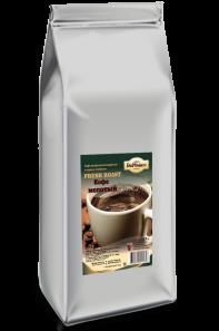 Кофе зерновой DeMarco Fresh Roast МОЛОТЫЙ