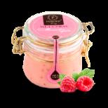 Peroni Honey Мёд-суфле Малиновый сорбет 250 мл