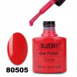 BlueSky 80505