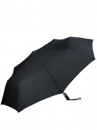 Зонт мужской Jean Paul Gaultier (uomo) арт. 194М