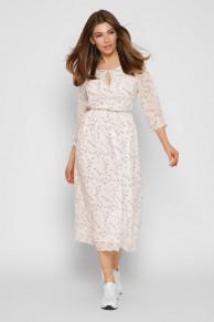 Платье KP-10336