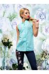 Рубашка прошва - 14759