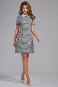 Платье М-1005 / 19
