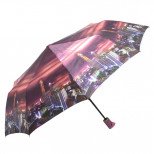 Зонт L-339