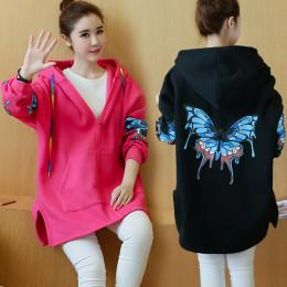 Куртка 574831407761