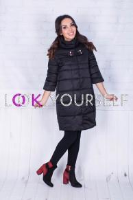 Куртка (арт. 5811)